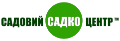 sadco-logo