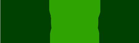 sadco-logo