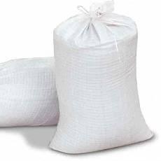 Сульфат Амония (50кг)